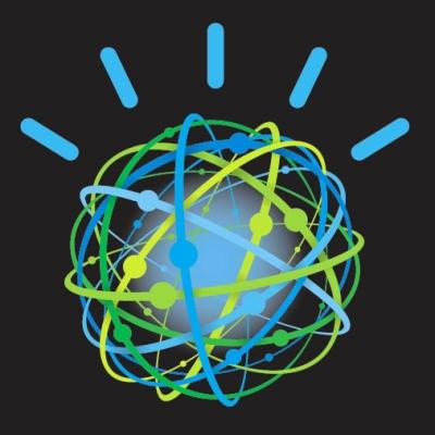 IBM's Watson